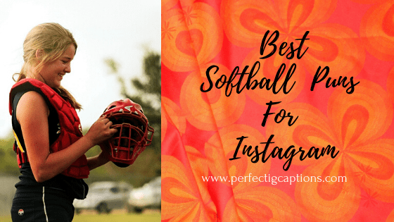 Best-Softball-Puns-For-Instagram