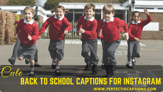 Cute-Back-to-School-Captions-For-Instagram