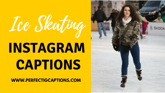 Ice-Skating-Instagram-Captions