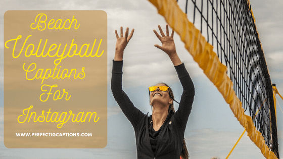 Beach-Volleyball-Captions-For-Instagram