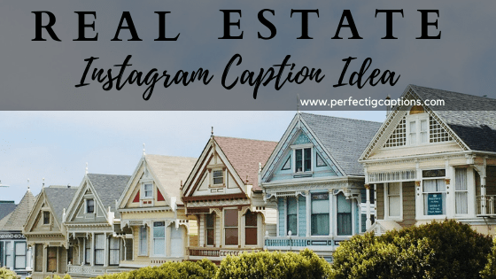 How-To-Write-Best-Real-Estate-Instagram-Captions