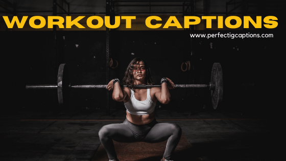 Workout-Captions-For-IG